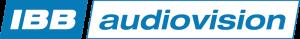 IBB audiovision